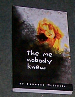 Image for ME NOBODY KNEW, THE